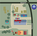 WHS Complex Map